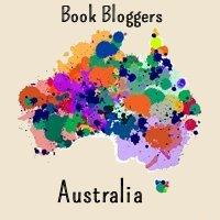 Book Bloggers Australia